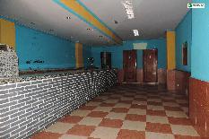 226311 - Local Comercial en alquiler en Salamanca / Junto a Maria Auxiliadora
