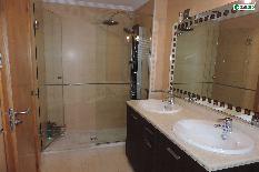 228177 - Casa Pareada en venta en Santa Marta De Tormes / Urbanización La Fontana