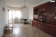 228181 - Piso en venta en Salamanca / Calle Doctor Gomez Ulla