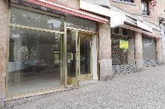 229390 - Local Comercial en alquiler en Salamanca / Ronda Sancti Spiritus