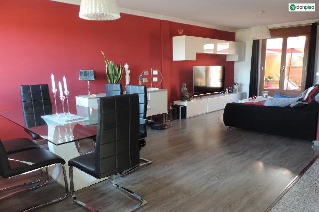 Imagen 1 Inmueble 230629 - Casa Pareada en venta en Salamanca / Carretera Aldealengua