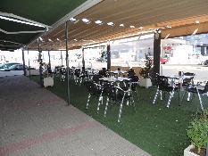 234612 - Local Comercial en venta en Villares De La Reina / Polígono Villares de la Reina