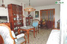 237383 - Piso en venta en Salamanca / Principio Maria Auxiliadora