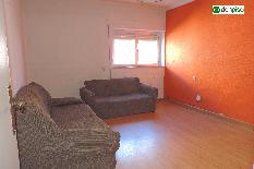 238085 - Piso en venta en Salamanca / Paseo del Rollo. Parque Picaso