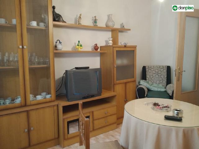 Imagen 1 Inmueble 251250 - Piso en alquiler en Salamanca / Barrio Vidal. Barrio Vidal