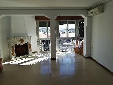 198816 - Apartamento en venta en Sevilla / Parque de la Telefónica