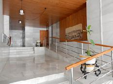 199259 - Apartamento en alquiler en Sevilla / Nervión, muy cerca de Gran Plaza