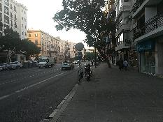 200034 - Local Comercial en alquiler en Sevilla / Luis Montoto. Nervión