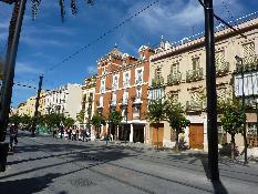 200354 - Local Comercial en venta en Sevilla / Situado en plena calle San Fernando,junto Alfonso xiii