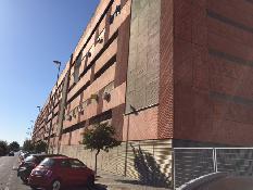 201265 - Dúplex en venta en Sevilla / Polígono La Negrilla. Se-30. Cerro-Amate.