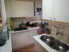 201266 - Apartamento en venta en Sevilla / Macarena. Los Principes