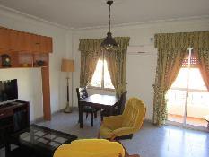 201862 - Apartamento en venta en Sevilla / Nervión