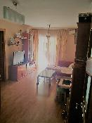 202808 - Piso en venta en Sevilla / Santa Aurelia. Cerro-Anmate.
