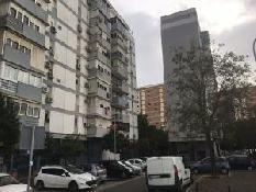 203256 - Apartamento en venta en Sevilla / San Pablo. Barrio D