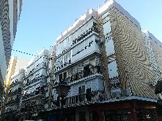 203414 - Apartamento en venta en Sevilla / Carretera Carmona. Cerca avd. Llanes. Santa Mº de Ordás