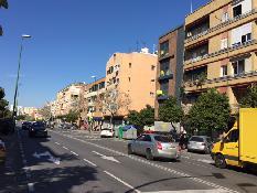 203486 - Apartamento en venta en Sevilla / Cerro Amate.Cerca Ronda del Tamarguillo.