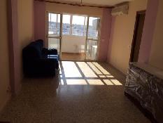203490 - Apartamento en venta en Sevilla / San Pablo. Barrio D