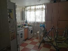 204704 - Apartamento en venta en Sevilla / San Pablo. Cerca Mercadona