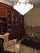 205609 - Apartamento en venta en Sevilla / Avd Andalucía, junto a centro comercial Los Arcos
