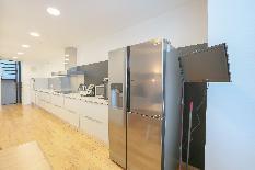 205781 - Casa en venta en Sevilla / Avd. Cruz del Campo