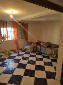 205802 - Apartamento en venta en Sevilla / Las candelarias. Entre Ronda Tamaguillo-Nervión.