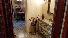 206033 - Apartamento en venta en Sevilla / Santa Clara de Cuba