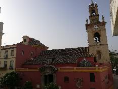 206324 - Apartamento en venta en Sevilla / Plaza San Lorenzo