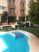 207742 - Apartamento en venta en Sevilla / Viapol. Calle Camilo José Cela