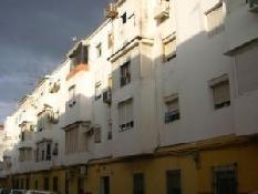207764 - Piso en venta en Sevilla / Macarena. San Jerónimo