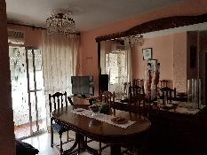 207852 - Apartamento en venta en Sevilla / Cerca Palacio de Deportes.