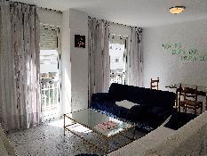 211047 - Piso en venta en Sevilla / Barrio de Triana.