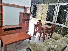 212034 - Piso en alquiler en Sevilla / Arroyo- Santa Justa