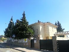 212291 - Casa en venta en Dos Hermanas / Dos Hermanas. Montequinto. Olivar de Quintos
