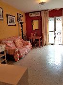 215118 - Piso en venta en Sevilla / Alameda-Feria-Amor de Dios