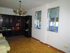 215904 - Piso en venta en Sevilla / San Pablo-Santa Clara. Junto a Ranault