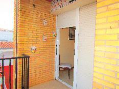 216651 - Piso en venta en Sevilla / Nervión. Cruz del Campo
