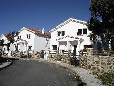 217583 - Casa en venta en Cala / Sierra de Huelva