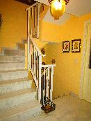 217665 - Casa Pareada en venta en San Juan De Aznalfarache / Parada metro San Juan Alto.
