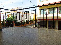 217941 - Piso en venta en Sevilla / Macarena. La Resolana. El Parlamento