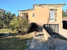 219512 - Casa Aislada en venta en Dos Hermanas / Dos Hermanas. Urbanización Casquero.