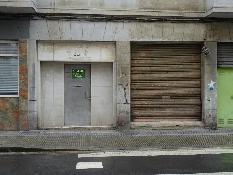 209649 - Local Comercial en venta en Erandio / Calle  Obieta