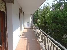 213720 - Piso en venta en Getxo / Neguri. Zona San Ignacio.