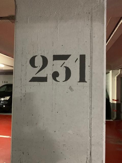 Imagen 2 Parking Coche en venta en Getxo / Zona       Romo