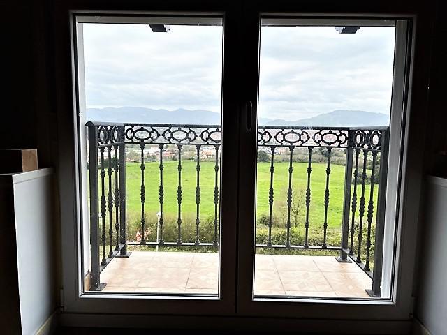 Imagen 1 Inmueble 248185 - Casa en alquiler en Berango / Zona      Berango