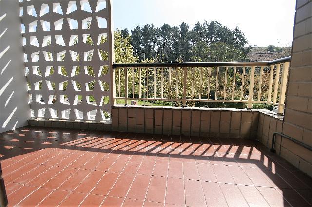 Imagen 1 Inmueble 248660 - Piso en venta en Sopelana / Zona   Sopelana