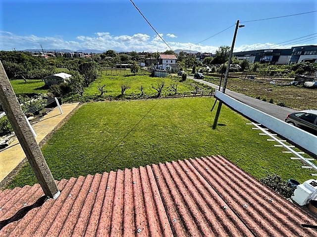Imagen 2 Casa en venta en Getxo / Zona    Algorta