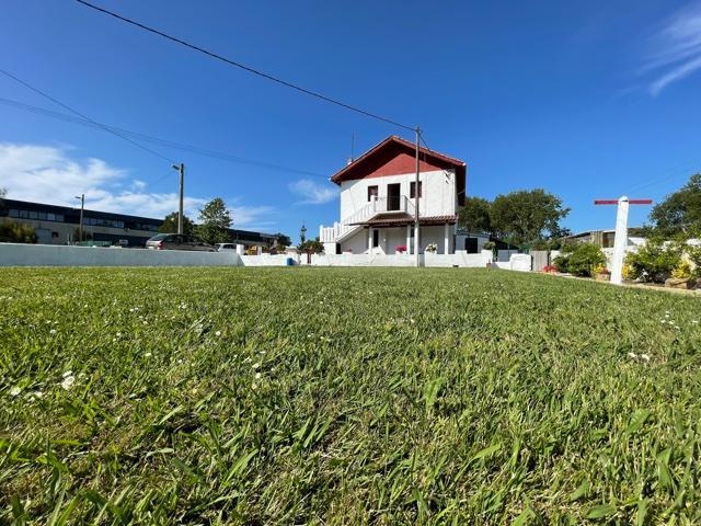 Imagen 1 Casa en venta en Getxo / Zona    Algorta
