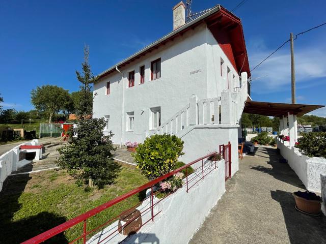 Imagen 3 Casa en venta en Getxo / Zona    Algorta