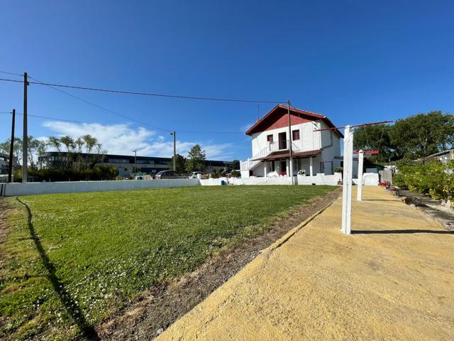 Imagen 4 Casa en venta en Getxo / Zona    Algorta