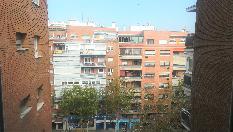 198179 - Piso en venta en Madrid / A 5 minutos del Parque del Retiro